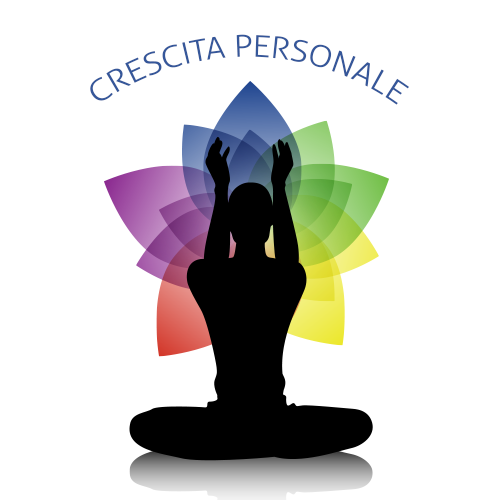 logo-crescitapersonale