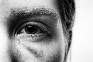Costellazioni Familiari per risolvere gli effetti dei Traumi @ Istituto di Crescita Personale La Rinascita dell'Essere | Pieve Emanuele | Lombardia | Italia