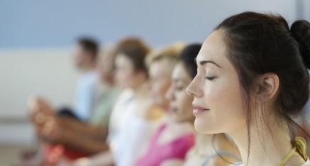 Il potere della meditazione secondo la scienza