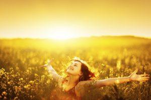 Rebirthing un percorso verso la prosperità @ Istiuto la Rinascita dell'Essere
