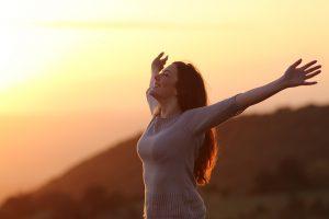 Serata di Rebirthing dell'Essere Breathwork e armonizzazione sonora @ Istituto di crescita personale La Rinascita dell'Essere | Pieve Emanuele | Lombardia | Italia