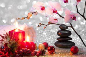 A Natale regala benessere @ Istituto La Rinascita dell'Essere