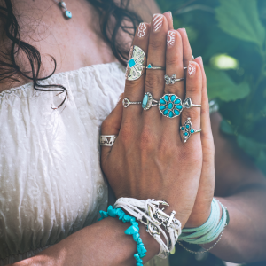 Meditazione e Massaggio Sonoro @ Istituto la Rinascita dell'Essere