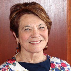 Approfondimento per Master e Operatori Reiki con Lida Perry @ Istituto di Crescita Personale La Rinascita dell'Essere